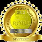2012_RONE_Winner_Mystery