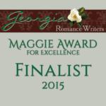 FinalistsGif_WTC_2015