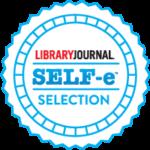 Self-e emblem 4