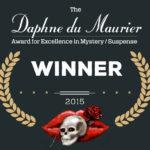 Winner 2015 25 percent
