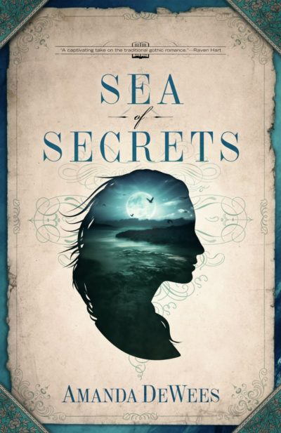 Sea-of-Secrets-Amazon-Ebook-768x1185